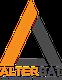 Alterbat - Les spécialistes de la rénovation
