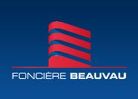 Fonciere Beauvau