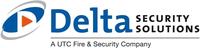 Delta Sécurité