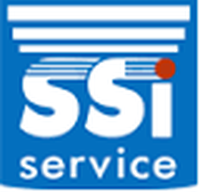 SSI Services