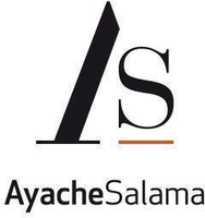 SALAMA & AYACHE