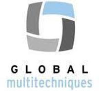 Global Multitechnique
